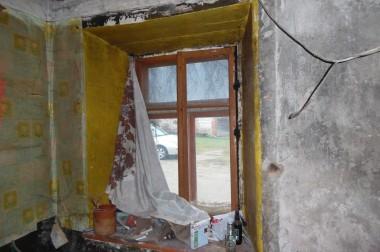 Arī īrniekiem jārūpējas par dzīvokļu tehnisko stāvokli