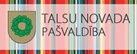 tnp_logo2
